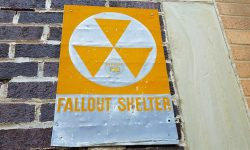 Read: Shelter in Place: The Best Protection against a Nuclear Detonation