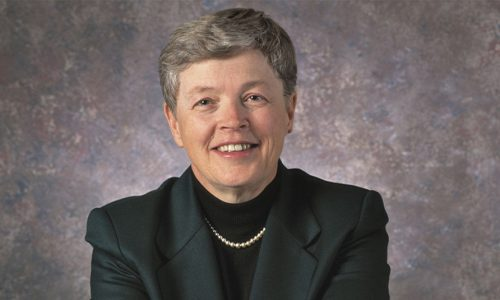 Legislative Leaders Call for MSU President's Resignation