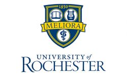 Read: Univ. of Rochester President Resigns Amid Sexual Misconduct Probe