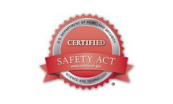Genetec Receives SAFETY Act Certification from Homeland Security