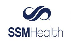 SSM Health Data Breach Exposes 29K Patient Records