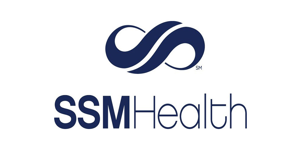 SSM Health Data Breach Exposes 29K Patient Records