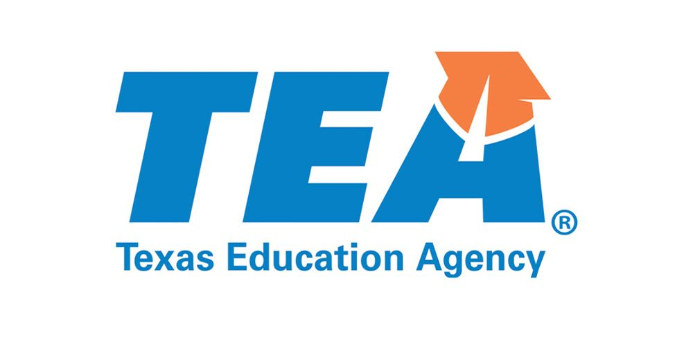 Feds: Texas Denied Special Education Services to Thousands