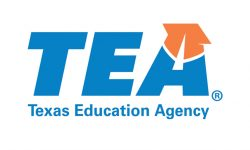 Read: Feds: Texas Denied Special Education Services to Thousands