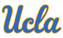 Read: UCLA Fraternities Ban Alcohol at In-House Events