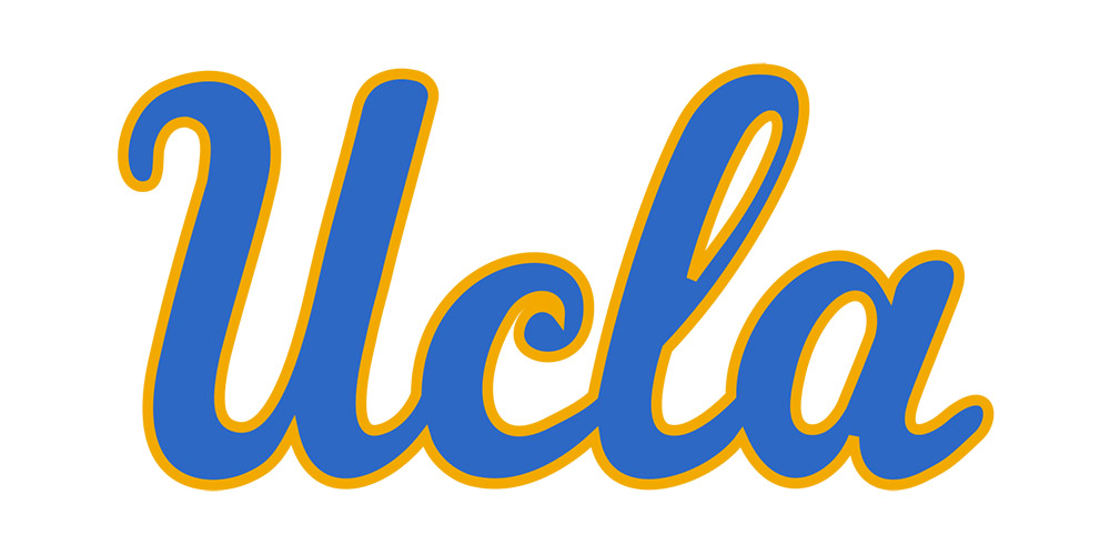 ucla fraternities ban alcohol at in house events campus safety