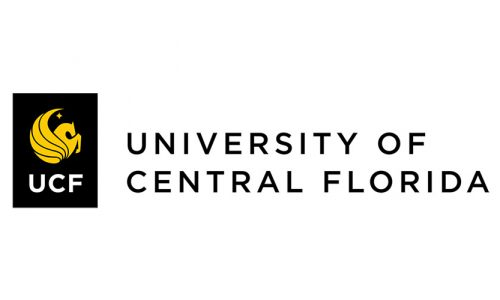 UCF Settles Lawsuit After 63,000 Social Security Numbers Exposed