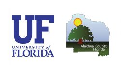 Read: UF Accidentally Pays Alachua County for Richard Spencer Security Fees