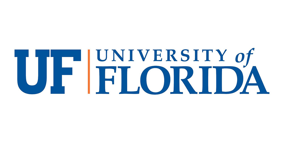 Alachua County Seeks $302K from UF for Richard Spencer Event Security