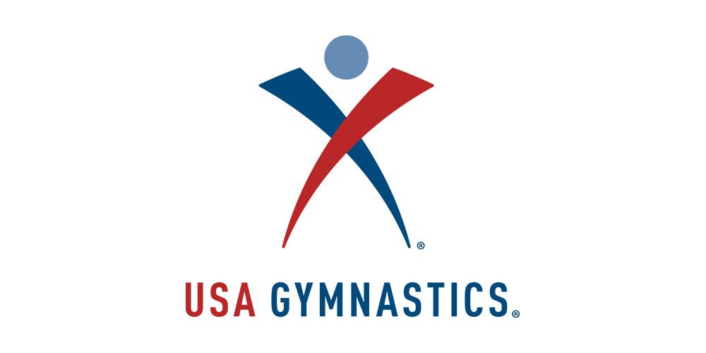 USA Gymnastics Board Resigns, MSU Athletic Director Retires