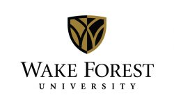 Read: Winston-Salem State Student Shot, Killed at Wake Forest