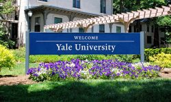 Yale Settles Lawsuit with Ex-Student Who Cited False Sex Assault Claim