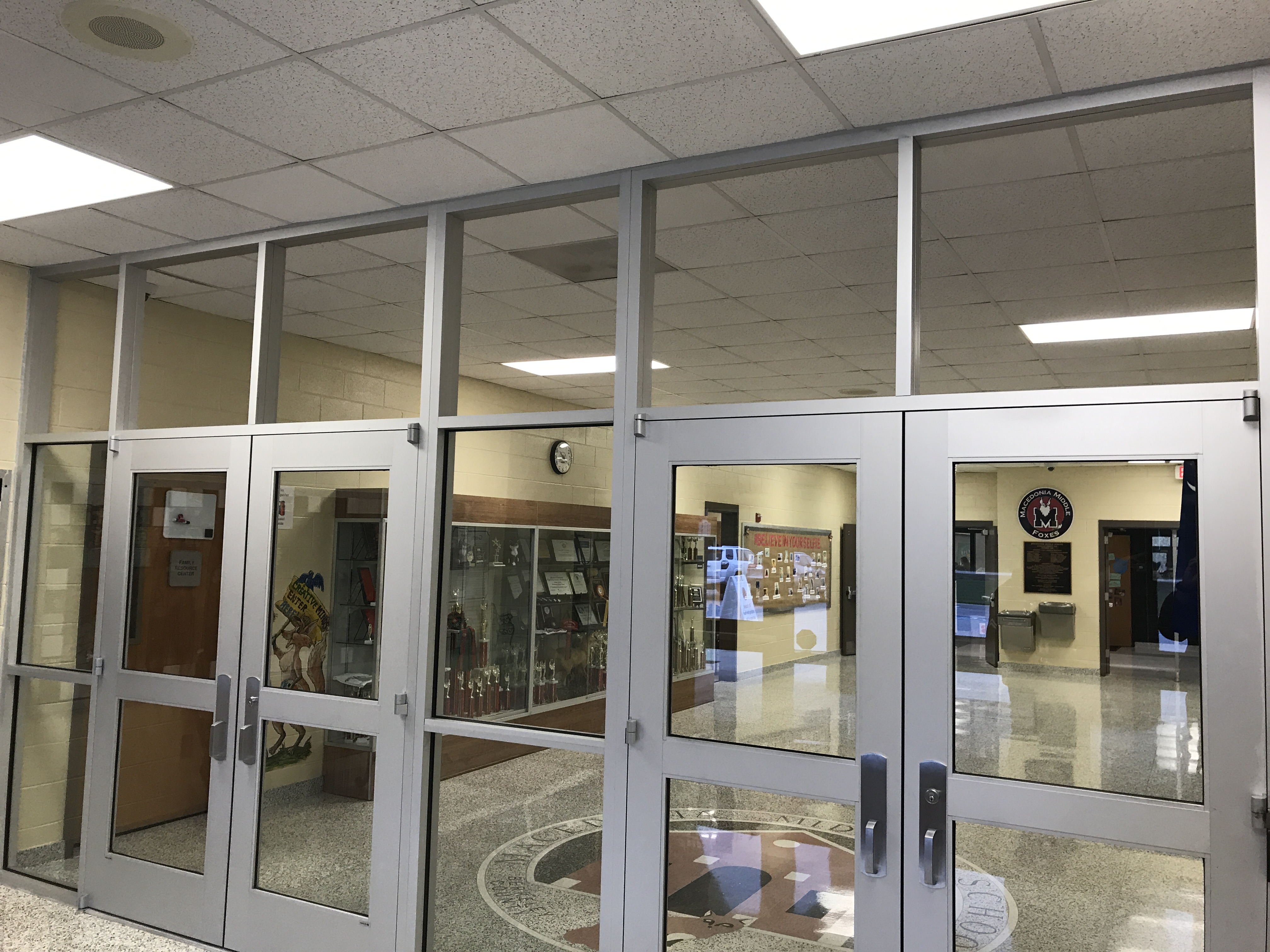 9 Tips for More Effective School Lockdowns