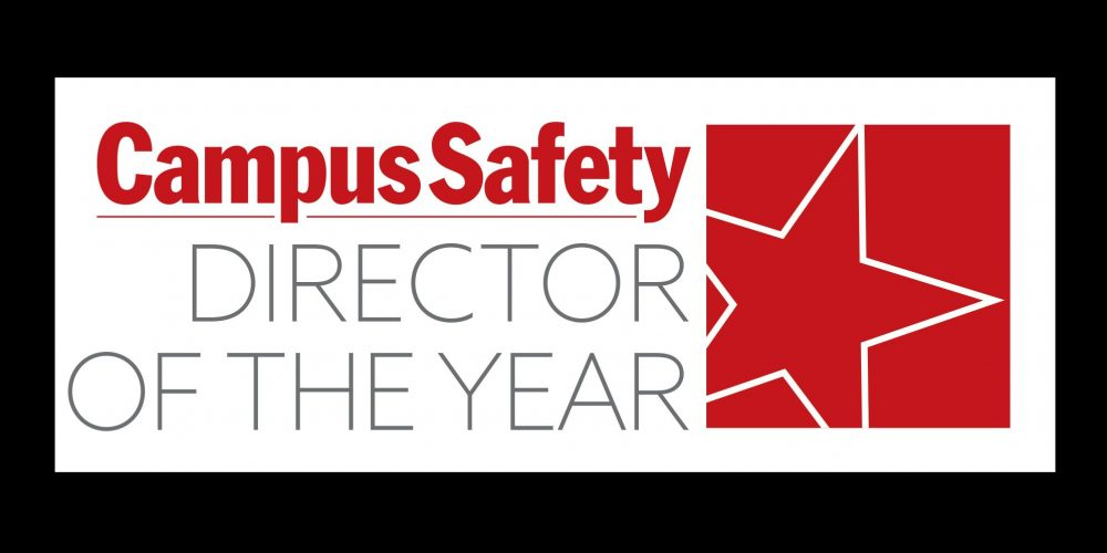 Campus Safety Announces 2017 Director of the Year Finalists