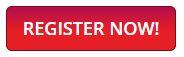 Registration Button for CSC