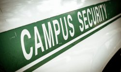 Read: Don't Rely on 'Safest Colleges' Lists to Gauge Campus Security