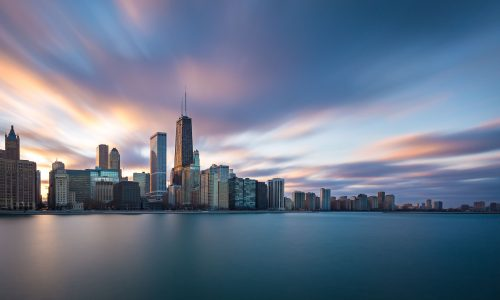The Windy City to Host IAHSS 50th Annual Conference and Exhibition