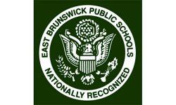 East Brunswick Public Schools to Add Armed Officers