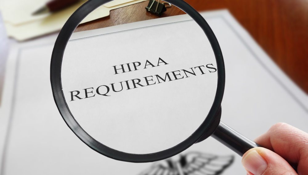 HIPAA HITECH penalties summary