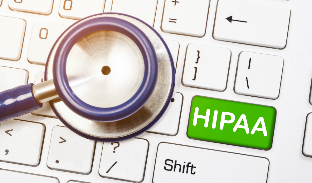 Explaining The HIPAA-HITECH Intersection - Campus Safety