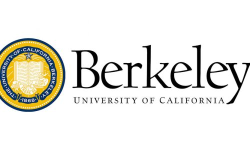 UC Berkeley Spent $4 Million on Security for Free Speech Events