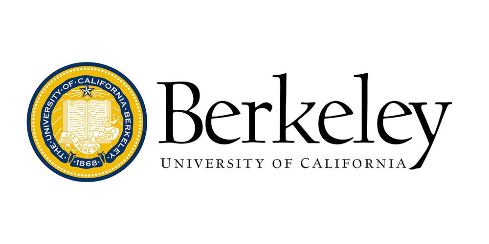 Uc Berkeley Free Food
