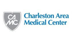 Forensic Patient Shoots Officer at Charleston Area Medical Center