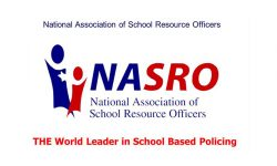 Read: NASRO Calls for Increased Funding from Department of Justice