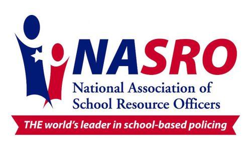 NASRO Announces Opposition to Arming Teachers