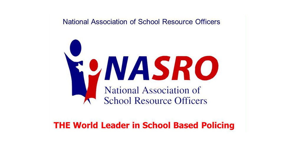 NASRO Calls for Increased Funding from Department of Justice