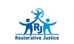 Brown University Implements Restorative Justice Program