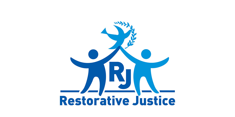 Brown University Implements Restorative Justice Program