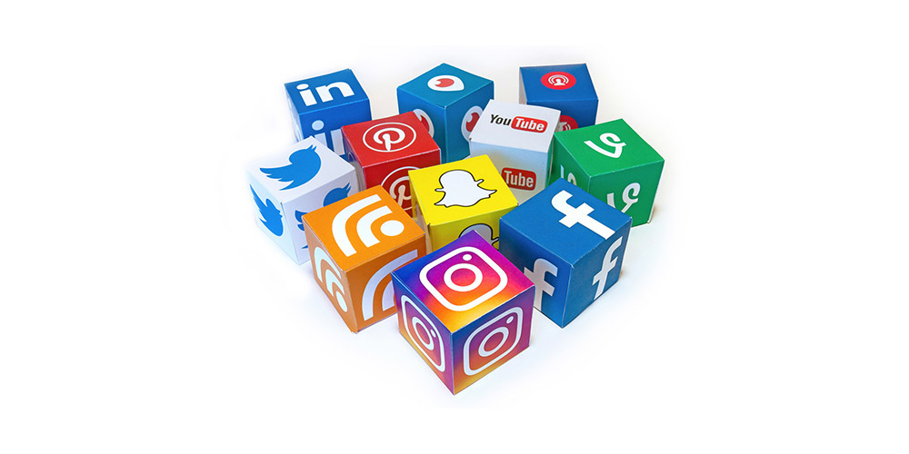 Social Media Monitoring: Beneficial or Big Brother?