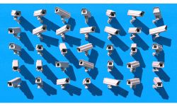 Read: Are Mass Video Surveillance Privacy Concerns Easing Amid Virtues?