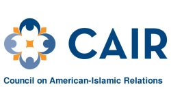 Read: Survey: 53 Percent of Calif. Muslim Students Bullied Over Religion