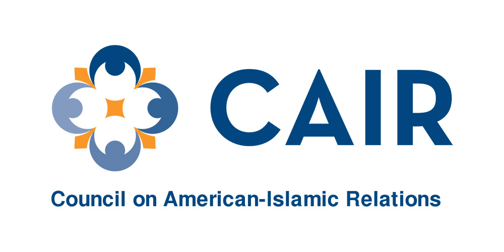 Survey: 53 Percent of Calif. Muslim Students Bullied Over Religion