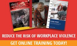 Read: Are You Meeting Your Obligation for a Safe Workplace?