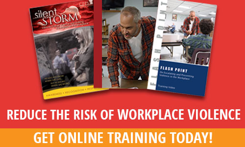 Are You Meeting Your Obligation for a Safe Workplace?