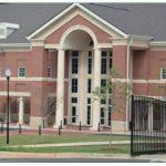 Increasing School Security through Visual Identification