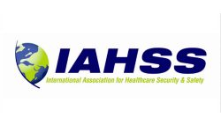 Registration for the Virtual IAHSS 2020 Annual Conference Closes August 20