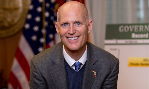 Explaining Florida's New School Safety Law