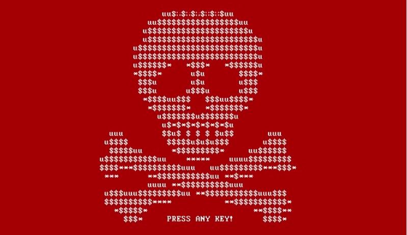 8 Steps to Preventing Phishing Attacks