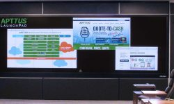Read: Test Your Knowledge of Display Technology, Digital Signage