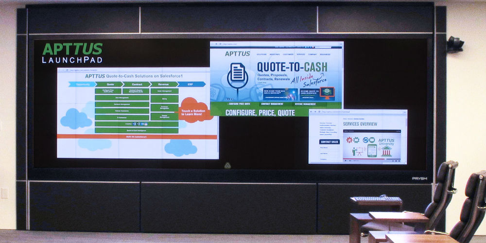 Test Your Knowledge of Display Technology, Digital Signage