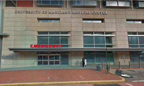 CMS: UM Medical Center Violated Rules in Patient Dumping Case