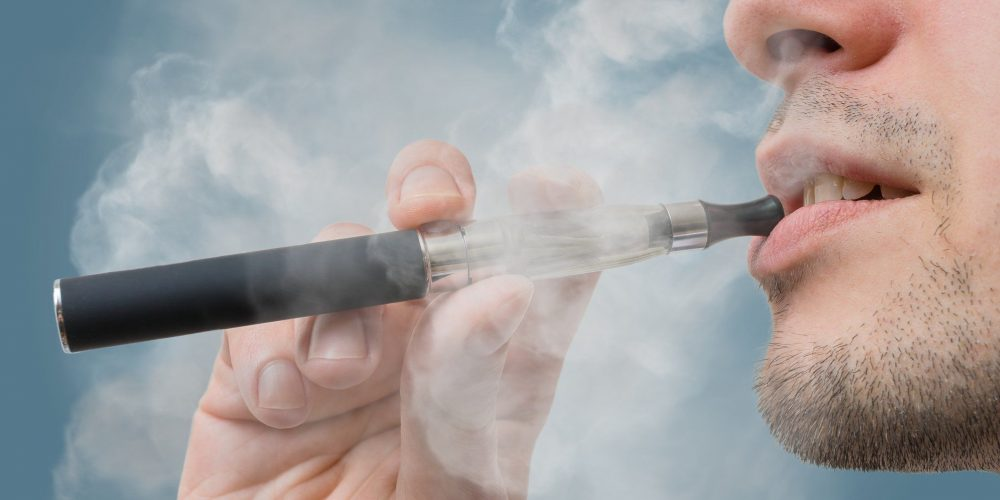 How to Address the Vaping and Drug Use Issue on Campus
