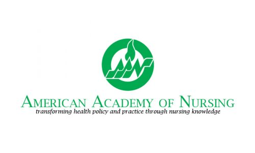 Academy of Nursing Issues Briefing on Role of Full-Time RNs in Schools