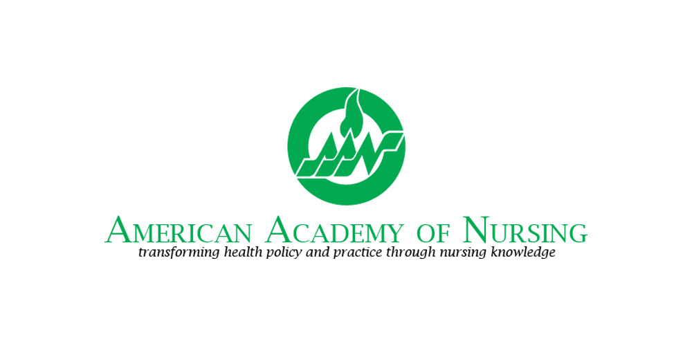 Academy Of Nursing Issues Briefing On Role Of Full Time Rns In
