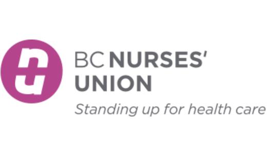 B.C. Nurses Union to Press Charges Against Abusive Patients