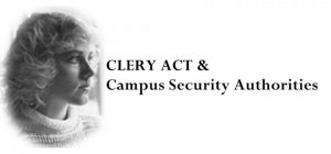 Read: Clery Act Enforcement: Increased Fines and Program Reviews